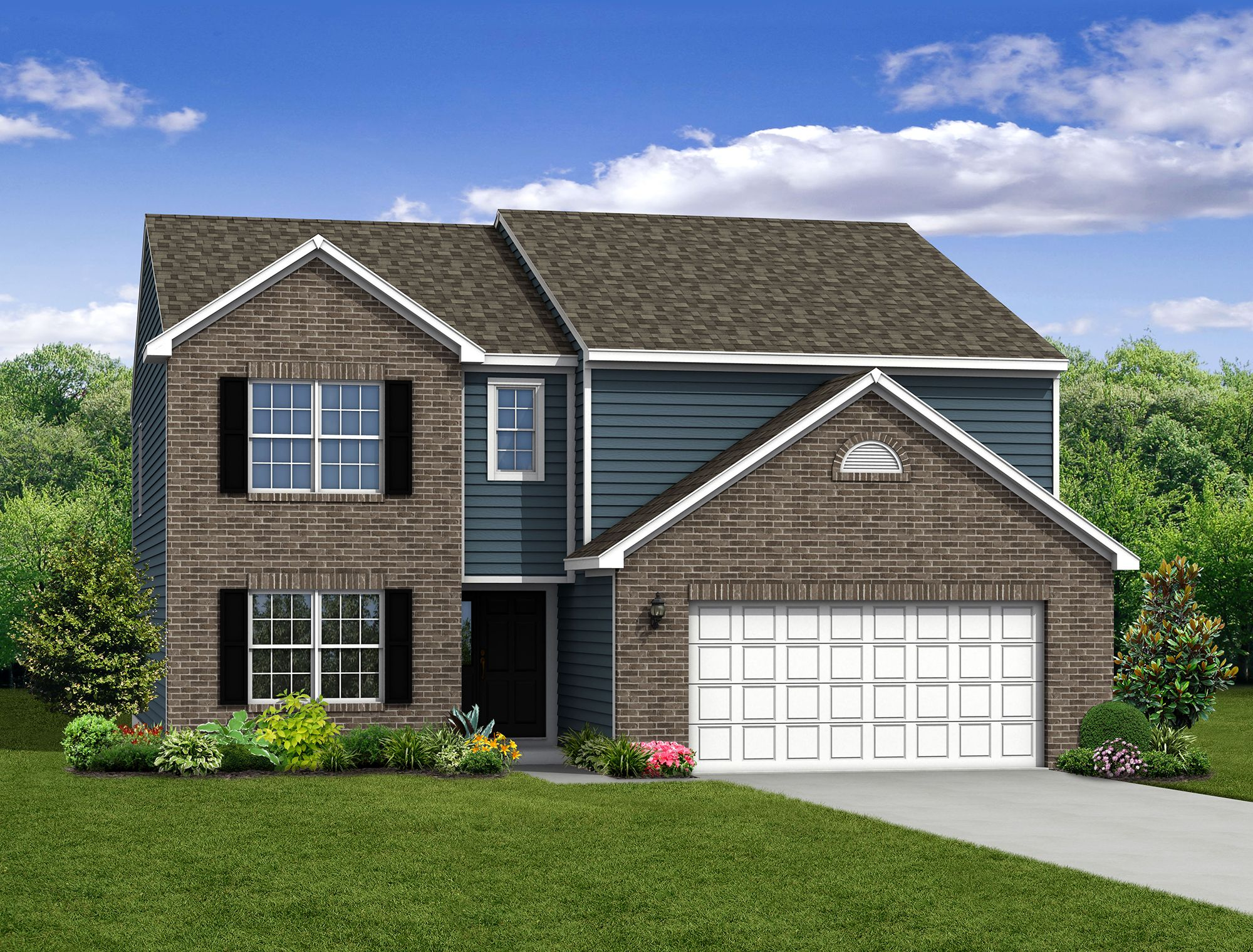 http://partners-dynamic.bdxcdn.com/Images/Homes/Arbor41632/max1500_37627451-200312.jpg