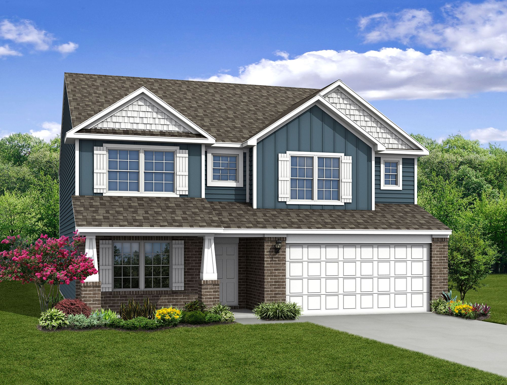 http://partners-dynamic.bdxcdn.com/Images/Homes/Arbor41632/max1500_37627461-190930.jpg