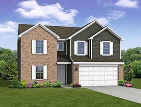 http://partners-dynamic.bdxcdn.com/Images/Homes/Arbor41632/max1500_37627465-190903.jpg
