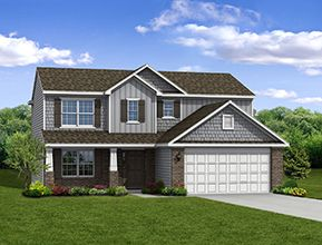 http://partners-dynamic.bdxcdn.com/Images/Homes/Arbor41632/max1500_37627485-200312.jpg