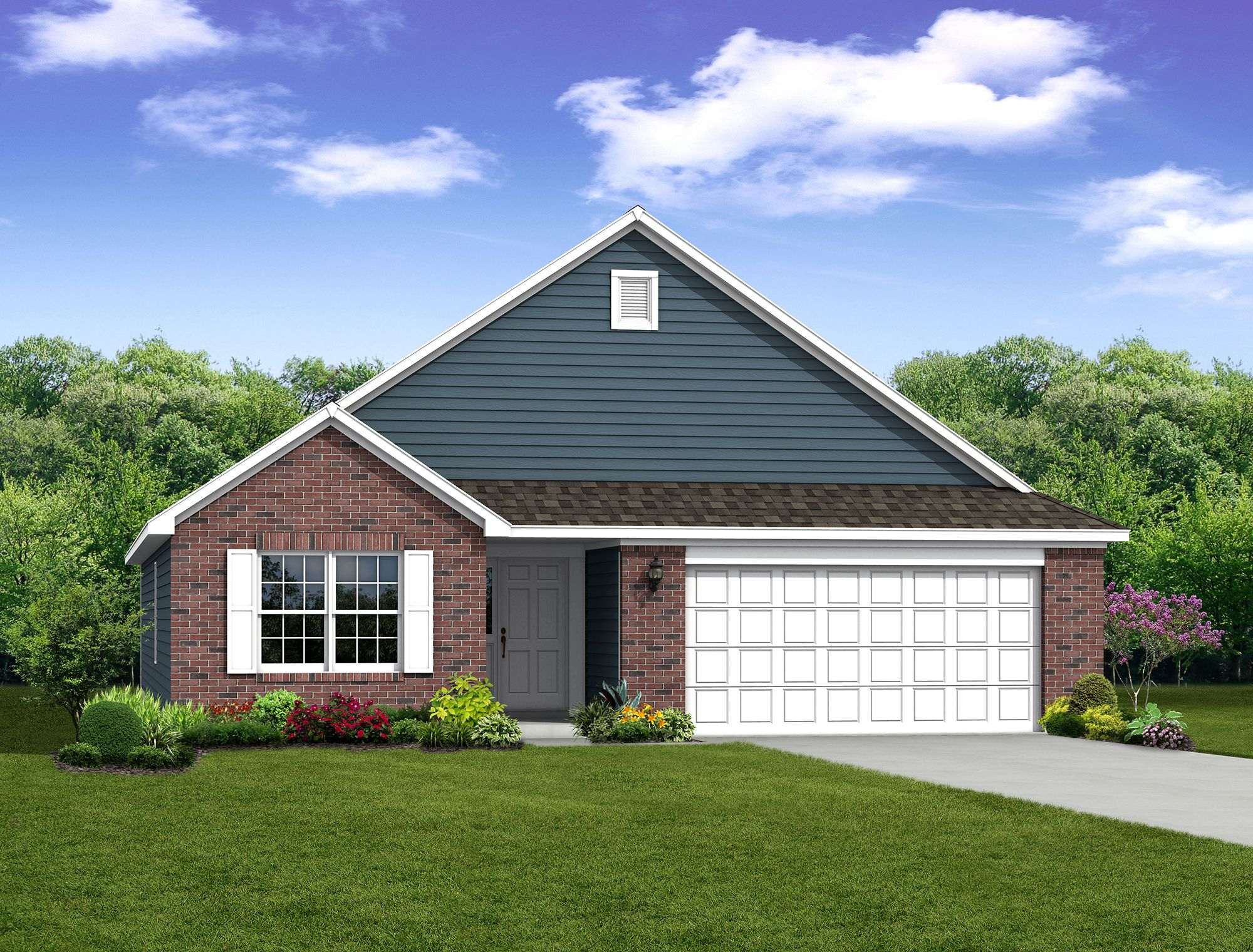 http://partners-dynamic.bdxcdn.com/Images/Homes/Arbor41632/max1500_37627490-190903.jpg