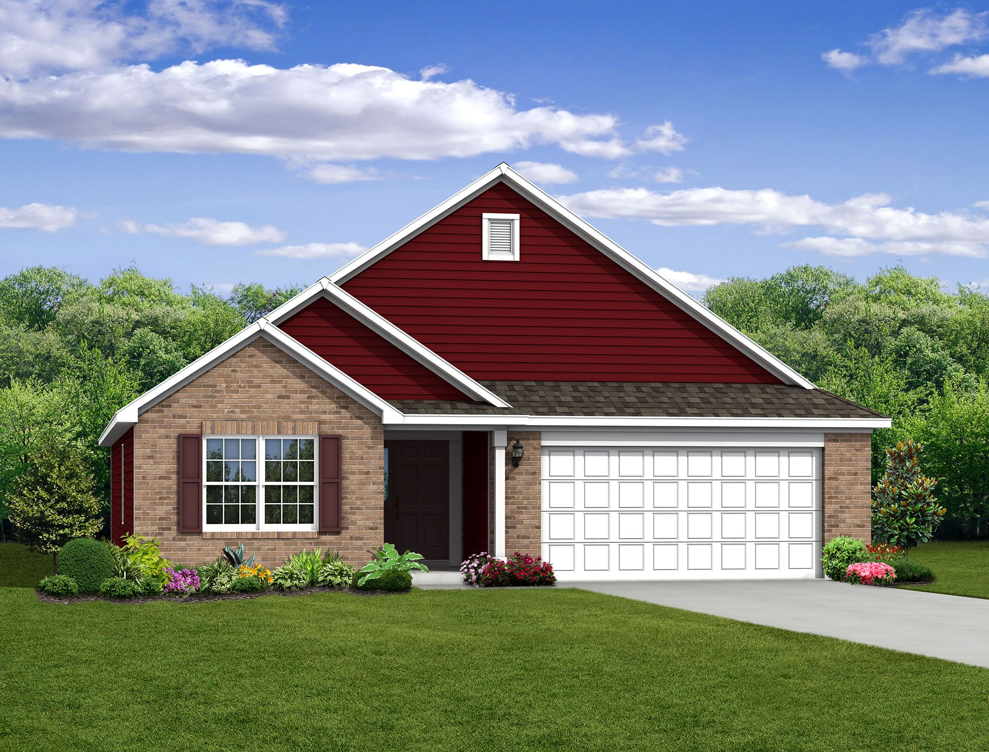 http://partners-dynamic.bdxcdn.com/Images/Homes/Arbor41632/max1500_37627491-190903.jpg