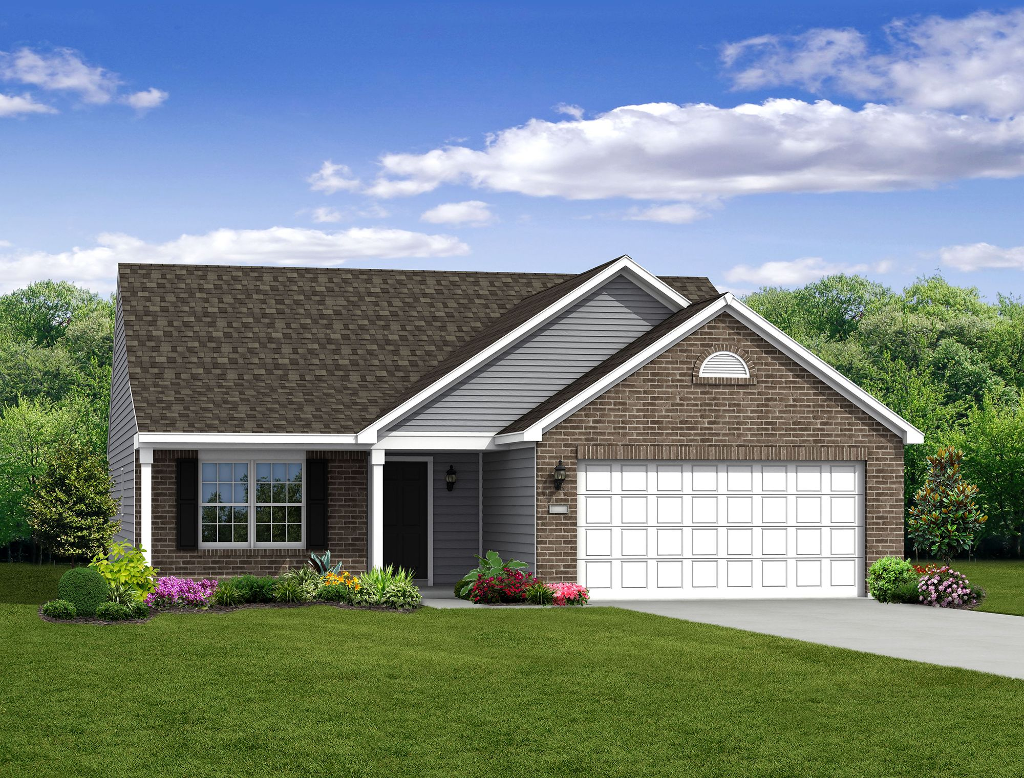 http://partners-dynamic.bdxcdn.com/Images/Homes/Arbor41632/max1500_37627501-190922.jpg