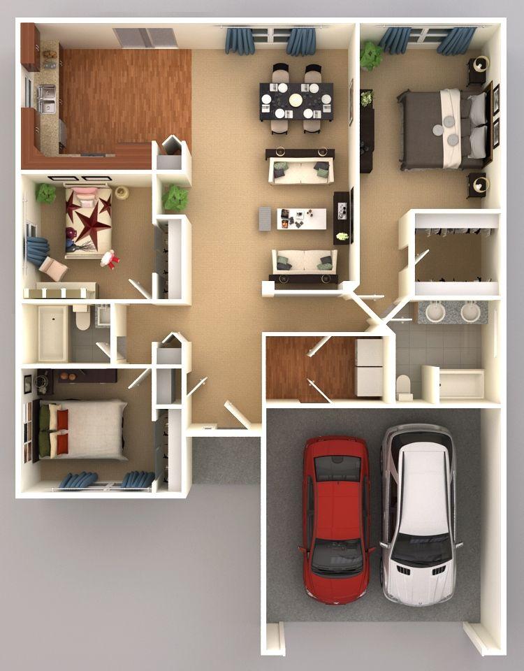 http://partners-dynamic.bdxcdn.com/Images/Homes/Arbor41632/max1500_37627703-190930.jpg