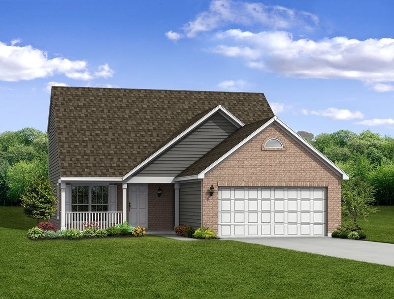 http://partners-dynamic.bdxcdn.com/Images/Homes/Arbor41632/max1500_25228397-171202.jpg