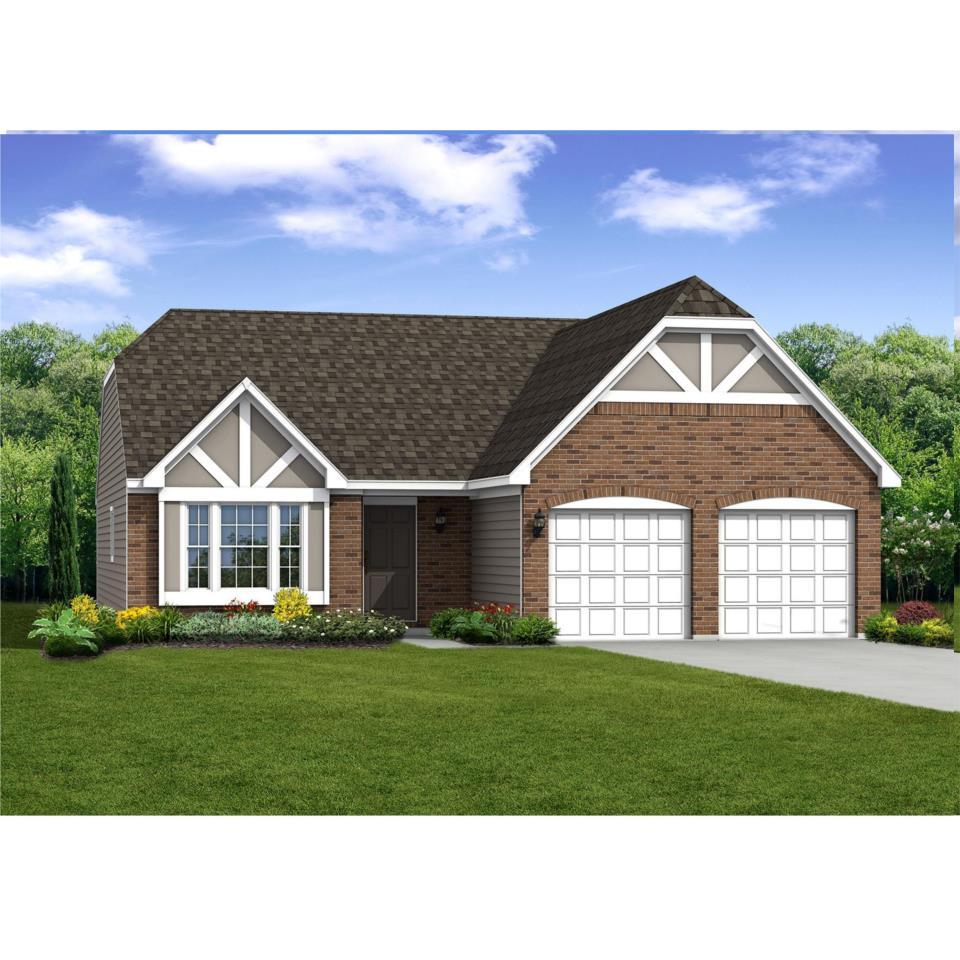http://partners-dynamic.bdxcdn.com/Images/Homes/Arbor41632/max1500_25896157-180123.jpg