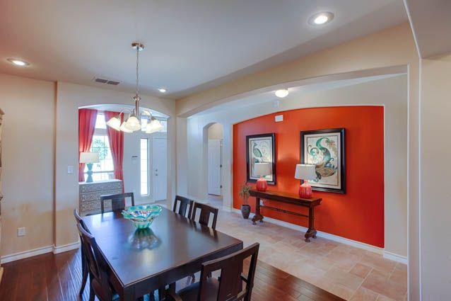 Single Family for Sale at Bryan (2534) 503 Altozano Dr. Laredo, Texas 78045 United States