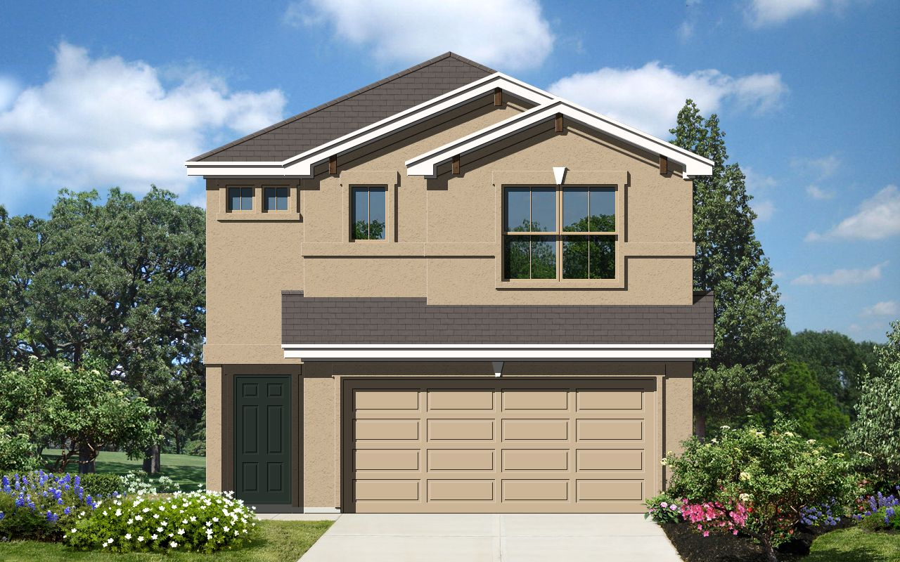 Astonishing Laredo Real Estate Laredo Real Estate Agents In Tx Complete Home Design Collection Epsylindsey Bellcom