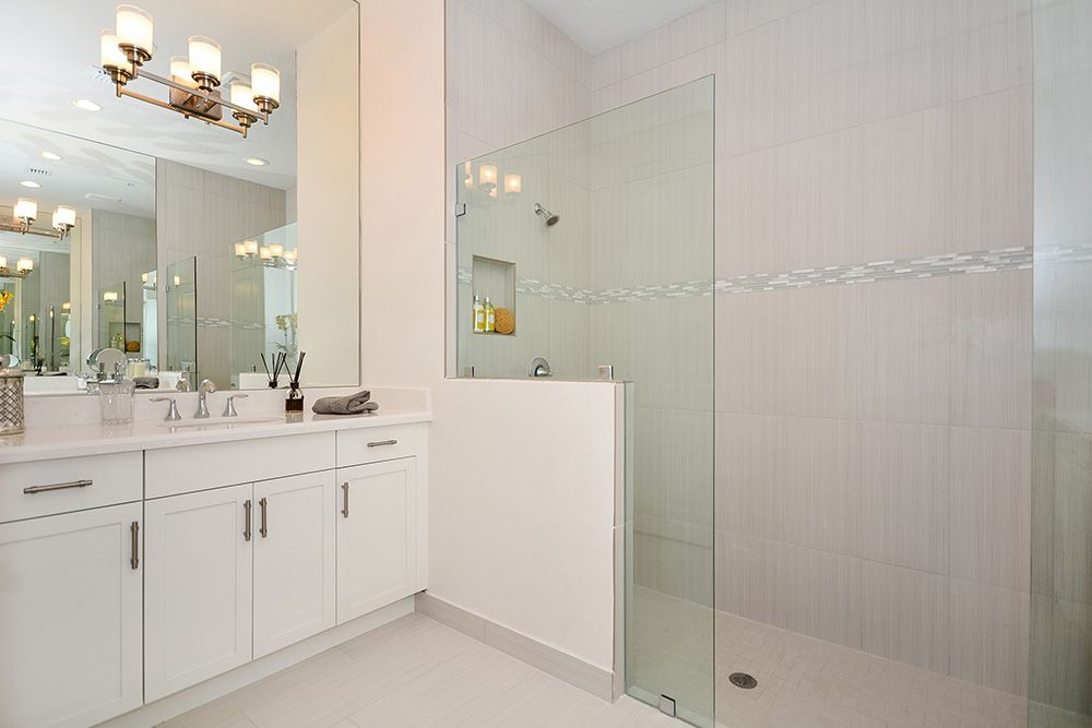 Pointe100 in Boca Raton, FL 33433 photo 30