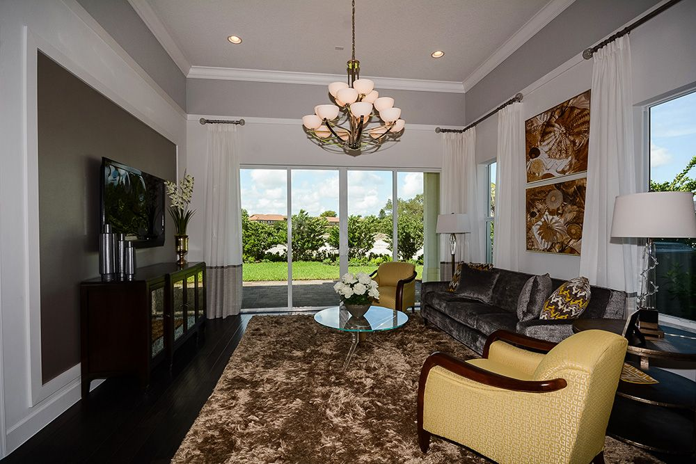 Pointe100 in Boca Raton, FL 33433 photo 8