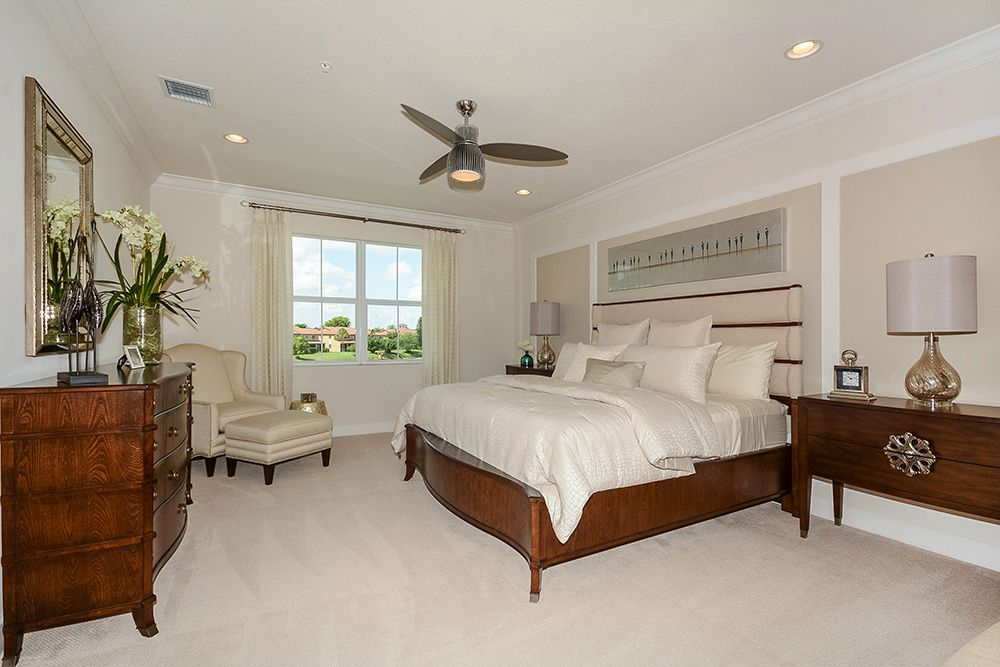 Photo of Pointe100 in Boca Raton, FL 33433