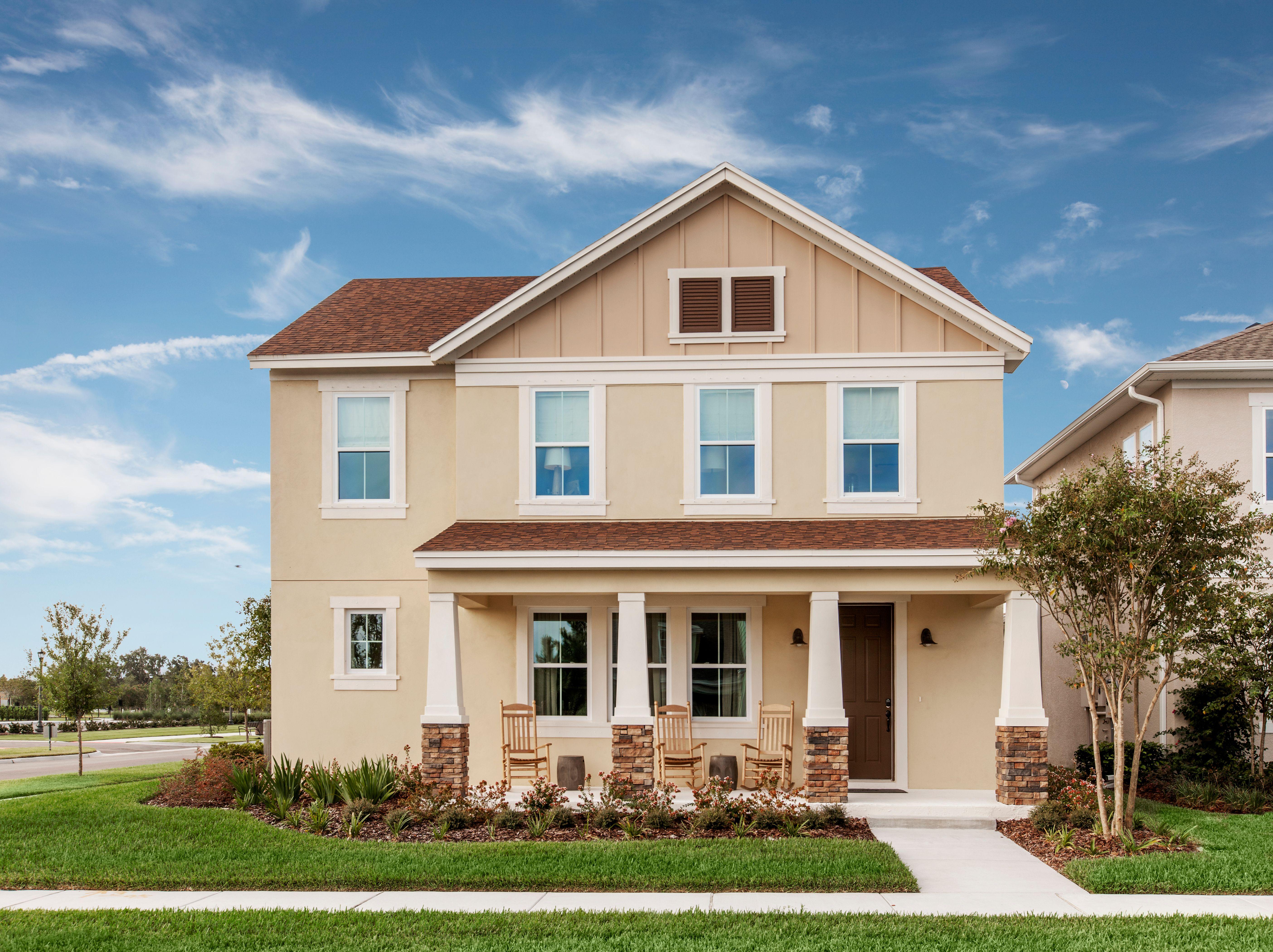 2725 verona lane odessa fl new home for sale