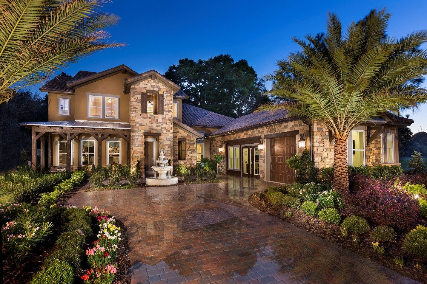 lithia homes for sale homes for sale in lithia fl homegain