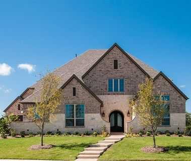 Waters Edge, Trophy Club, TX Homes & Land - Real Estate