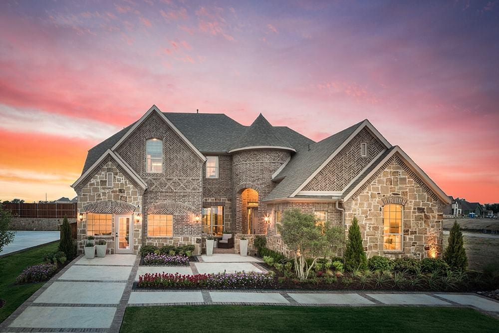 7709 San Jacinto Trail, McKinney, TX, McKinney, TX Homes & Land - Real Estate