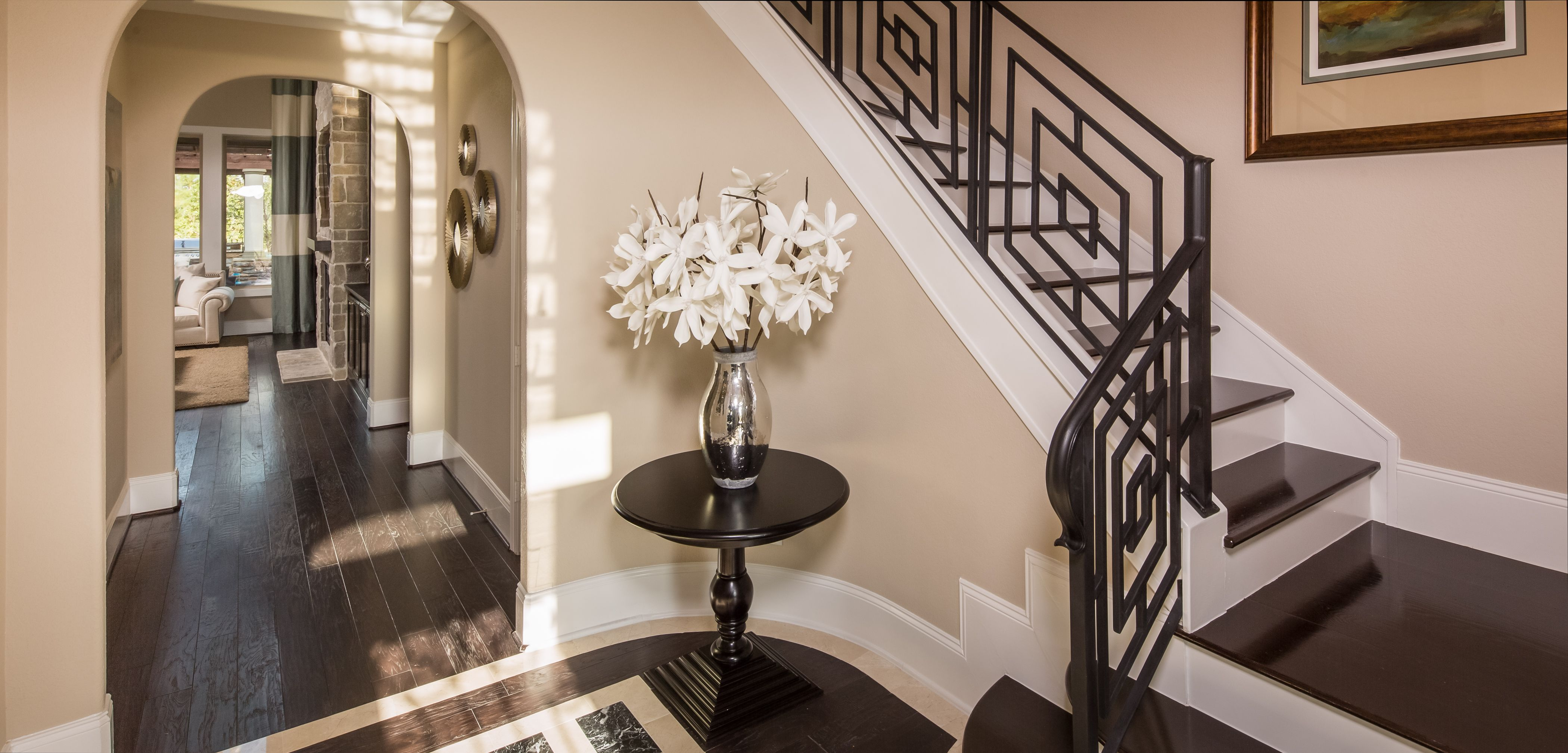 Additional photo for property listing at Southern Trails - Montelucia 11912 Maybrook Court Pearland, Texas 77584 United States