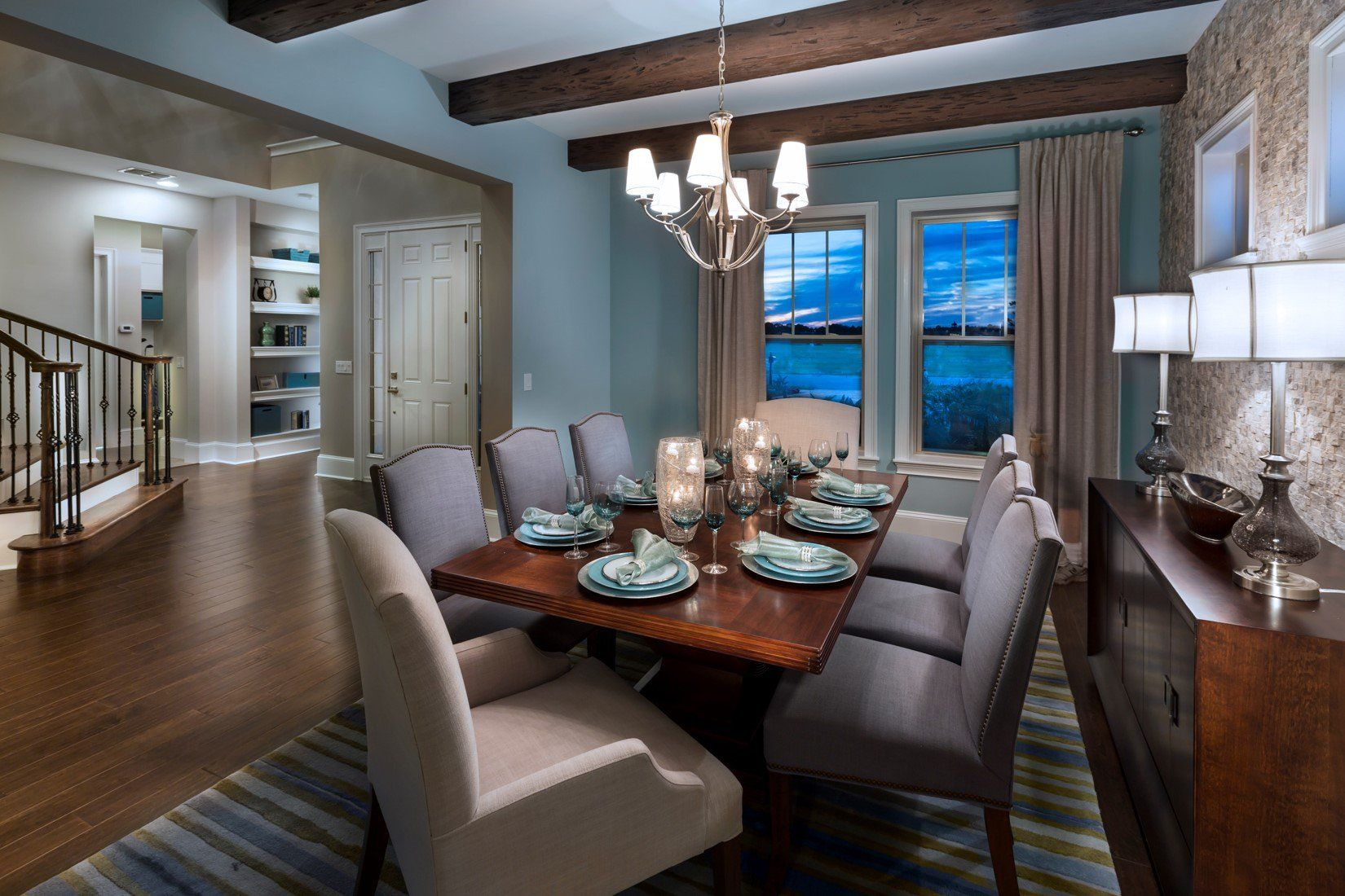 Photo of Independence Estates in Winter Garden, FL 34787