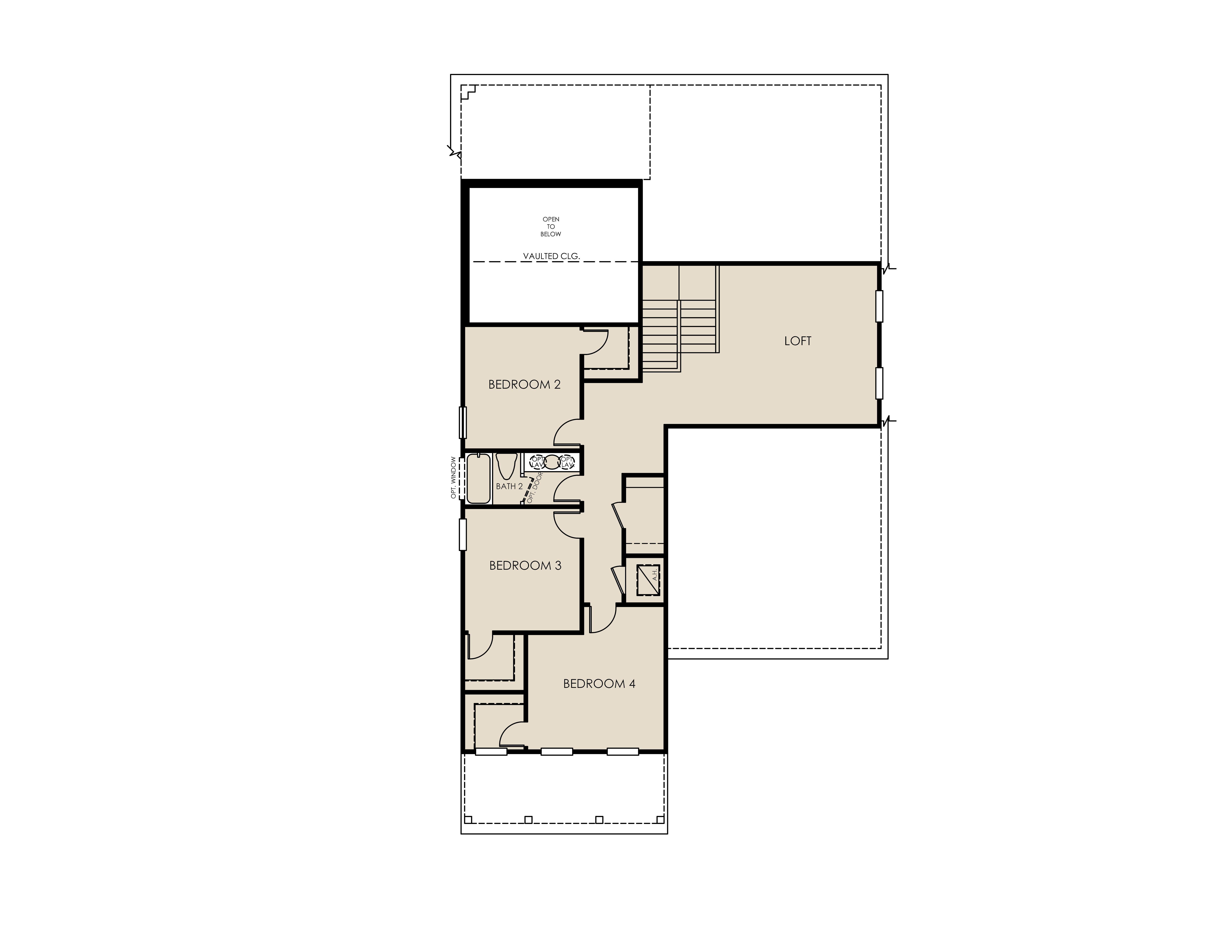 Contemporary Ashton Woods Homes Az Crest - Home Decorating Ideas ...