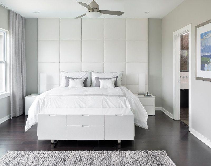 Latham Park by Ashton Woods Homes | Dream Big Real Estate Team ...