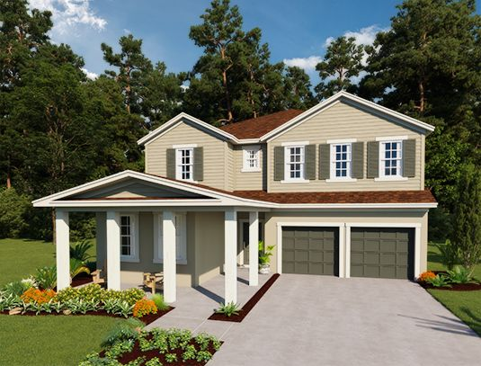 ashton woods homes latham park duval 1400975 winter garden fl