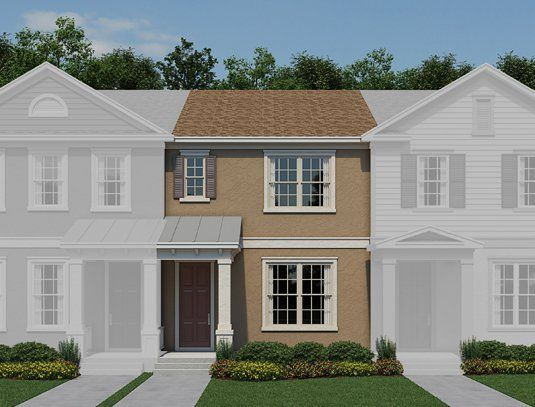 Real Estate at 11710 Water Run Alley, Windermere in Orange County, FL 34786