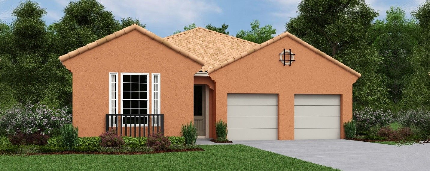 ashton woods homes estates at sweetwater country club