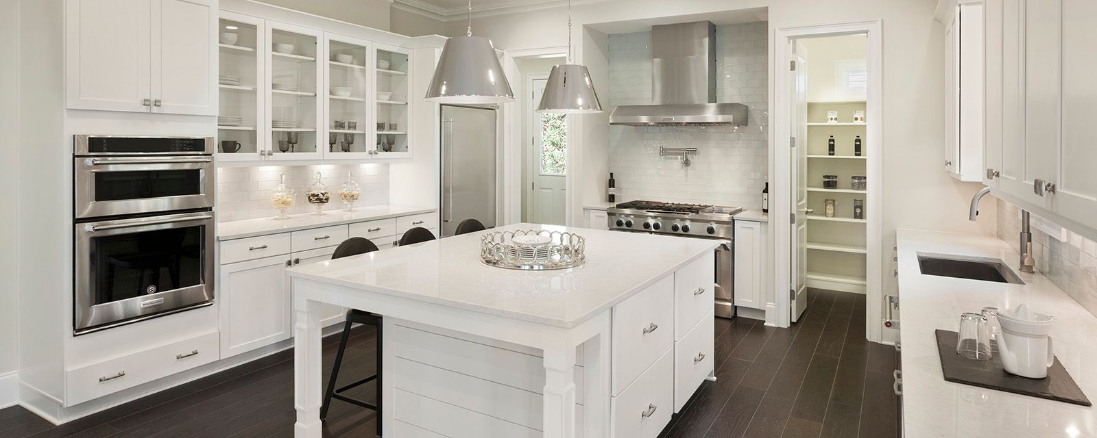 7325 Kemper Drive, Johns Creek, GA Homes & Land - Real Estate
