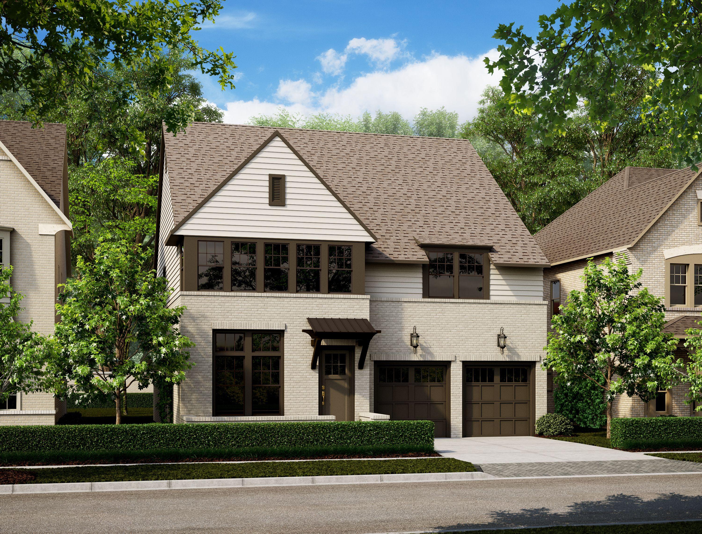 S Series For Sale Sandy Springs Ga >> Homes for sale in Sandy Springs | Atlanta Fine Homes Sotheby's International Realty