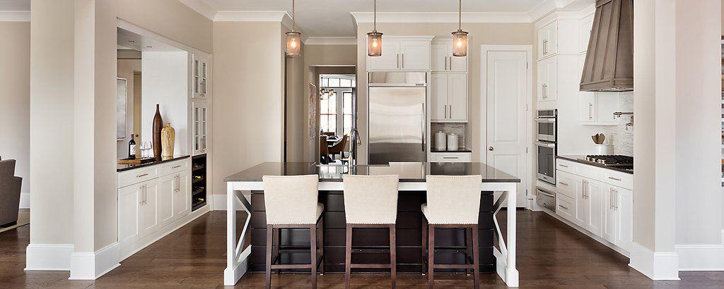 Real Estate at 3508 Strath Drive, Alpharetta in Fulton County, GA 30005