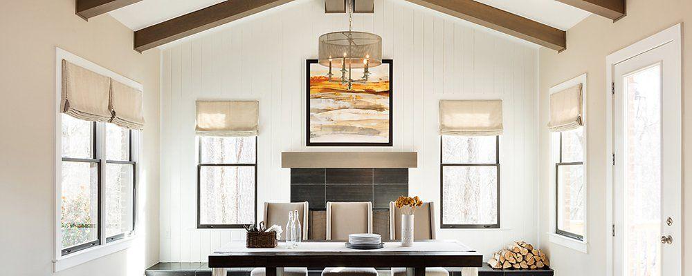 Ashton Woods Homes, Eastgate, Kendrick-1165406, Alpharetta, GA ...