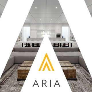 Aria, Sandy Springs, GA Homes & Land - Real Estate