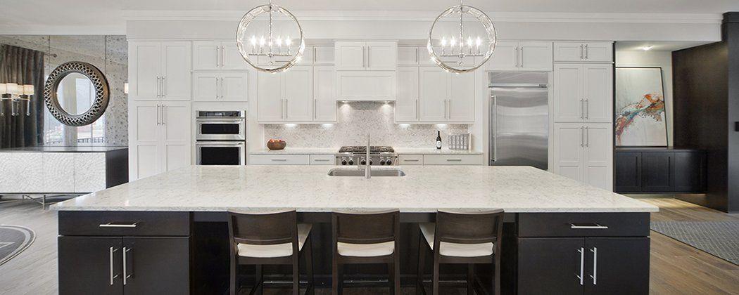Multi Family for Sale at Hudson 228 Peachtree Hills Avenue Atlanta, Georgia 30305 United States