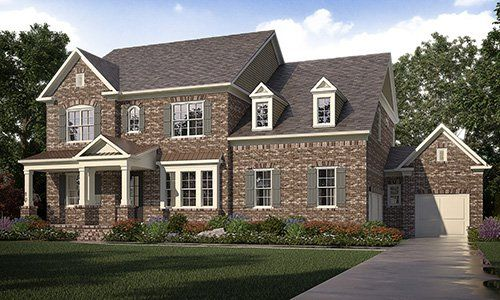 11070 Callaway Drive, Johns Creek, GA Homes & Land - Real Estate