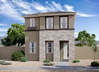 Single Family for Sale at Parkview Place - Grandview 4524 S. Montana Dr. Chandler, Arizona 85248 United States
