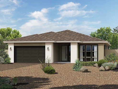 14411 W. Windrose Dr., Surprise, AZ Homes & Land - Real Estate