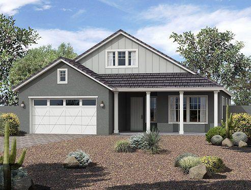 12622 N. 143rd Dr., Surprise, AZ Homes & Land - Real Estate