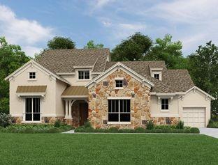 Unifamiliar por un Venta en Saratoga Hills - Kensington 227 Smarty Jones Austin, Texas 78737 United States