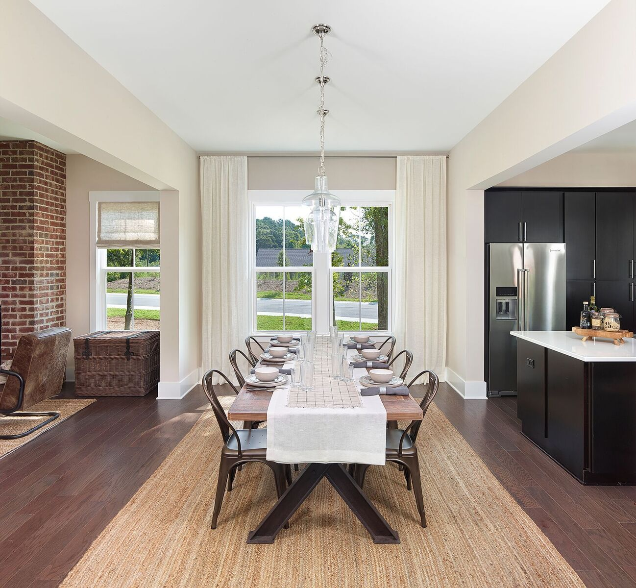 Limehouse Village by Ashton Woods Homes - Diana Rosenberger ...