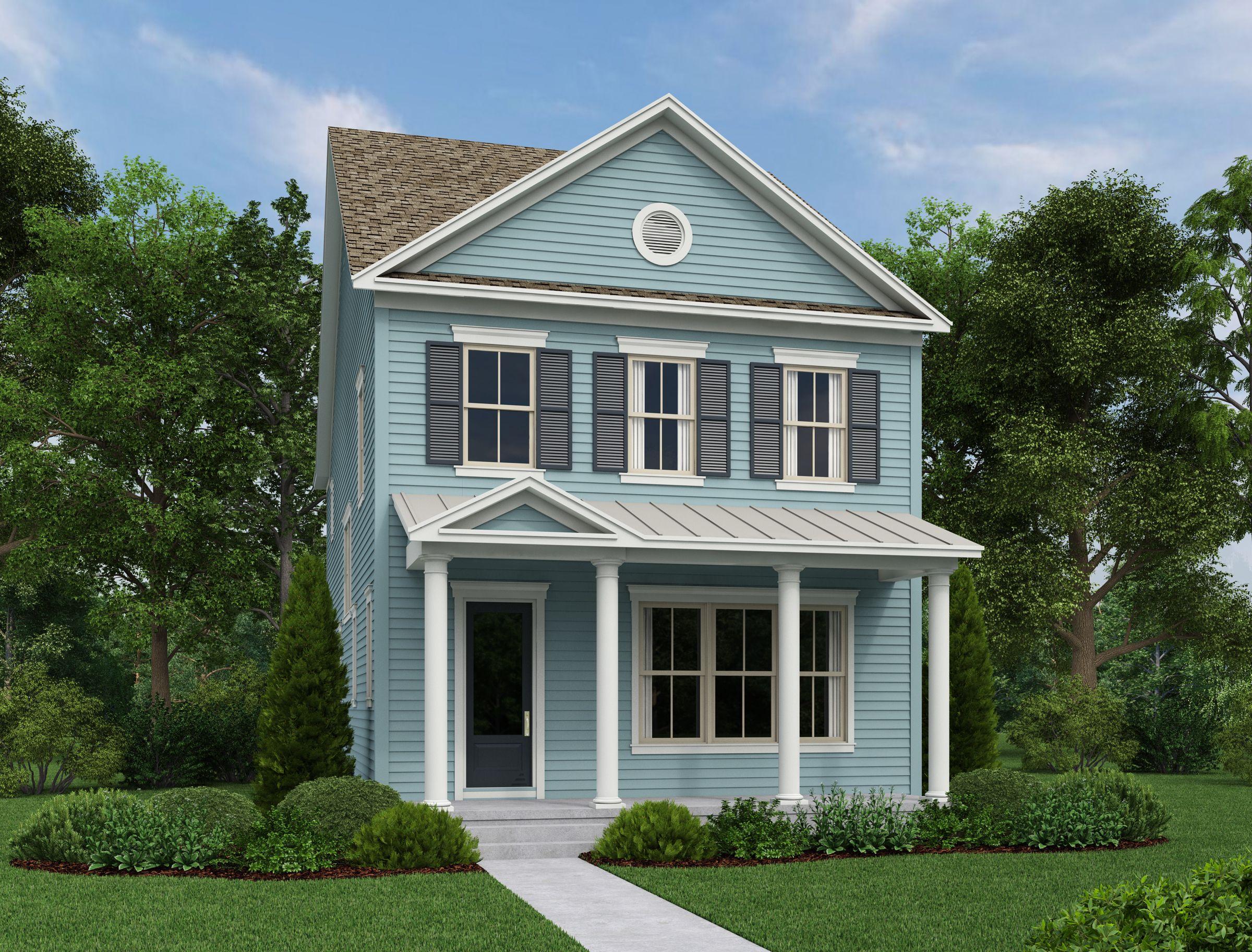 ashton woods homes limehouse village hopkins 1212380 summerville sc new home for sale