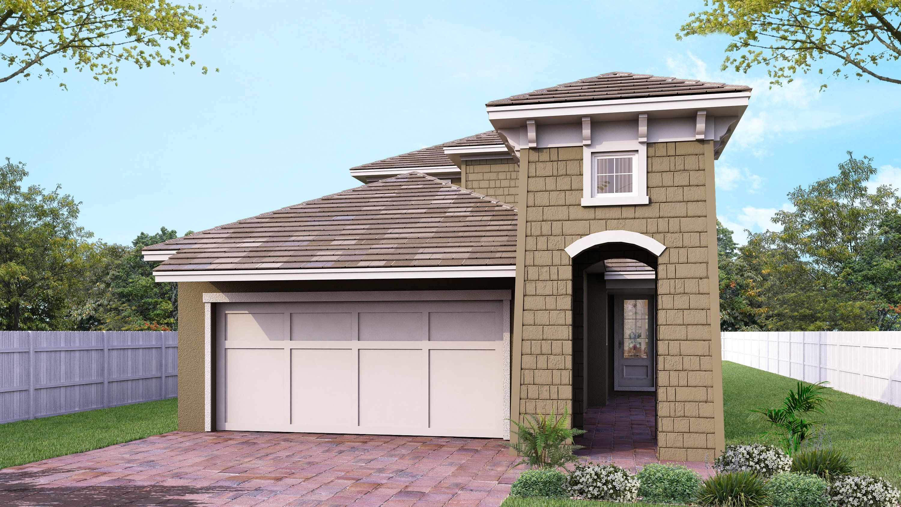 naples reserve new homes in naples fl by ashton woods homes
