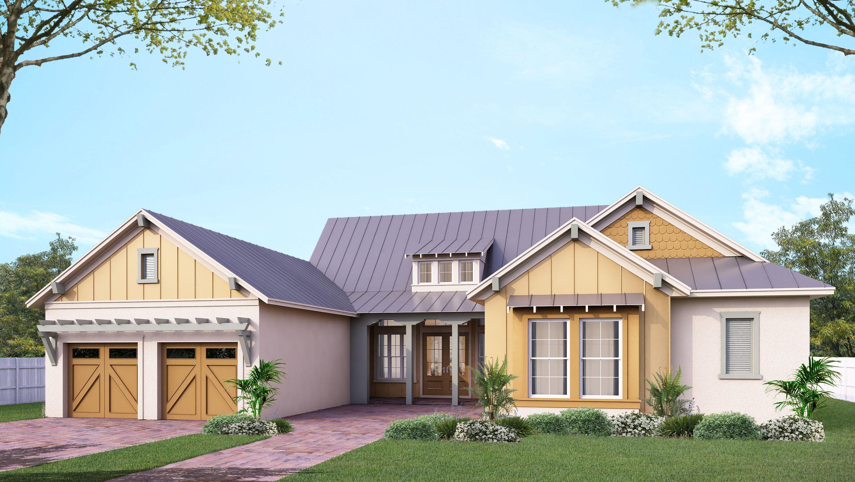 ashton woods homes naples reserve minorca 1252725 naples fl new home for sale homegain