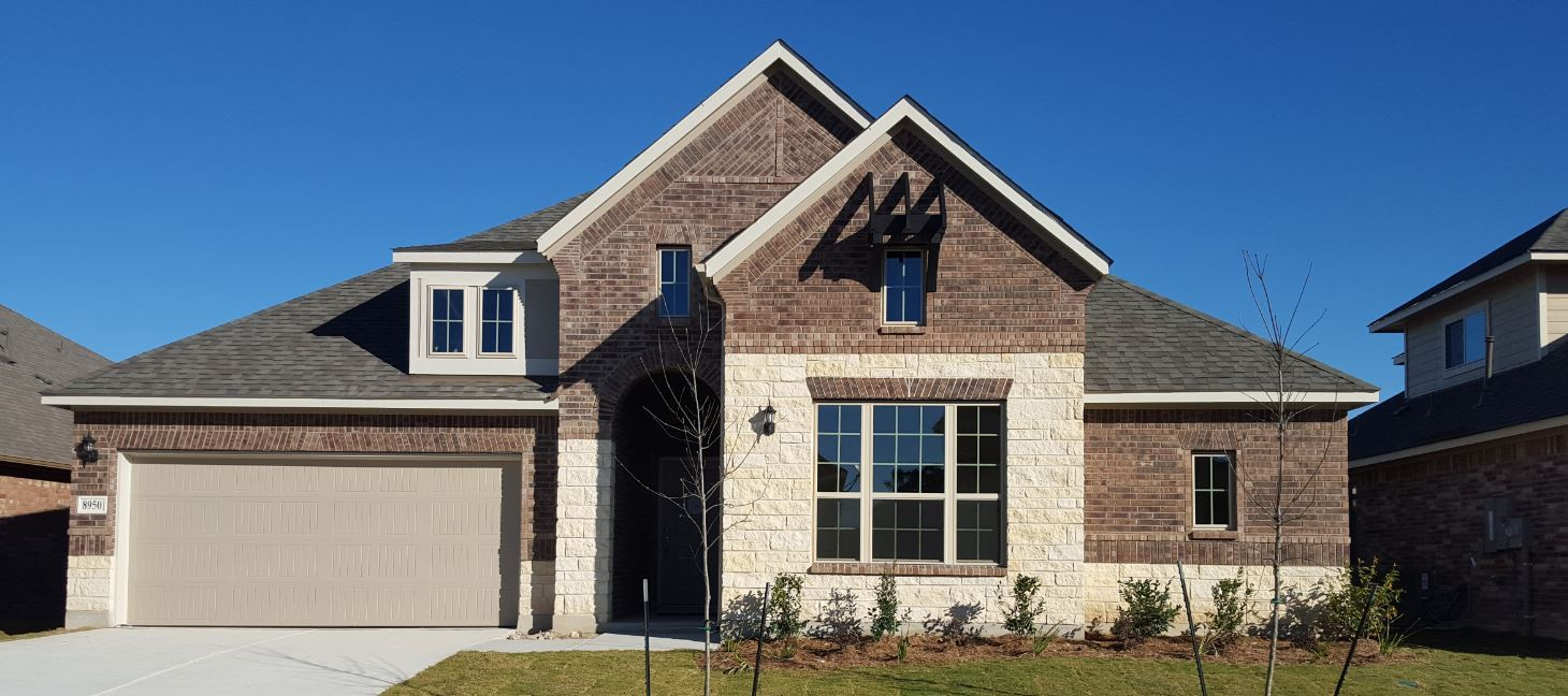 Single Family for Sale at San Saba 437 Scenic Lullaby Spring Branch, Texas 78070 United States