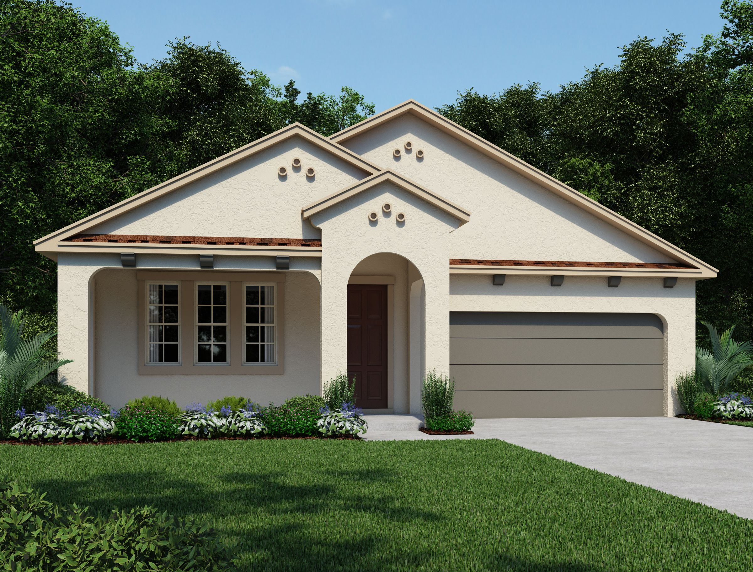 Palmer park new homes in sarasota fl by ashton woods homes for Palmers homes