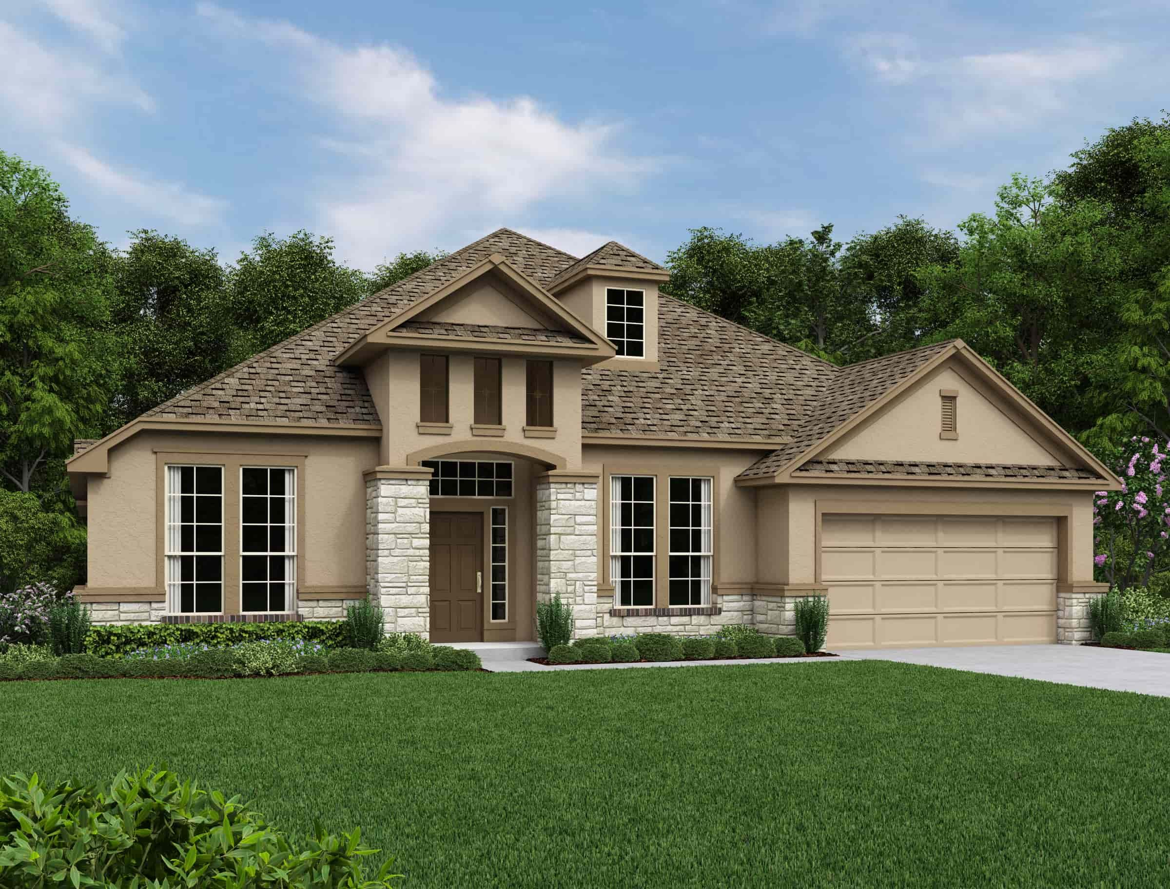 ashton woods homes the estates at mesa oaks colorado