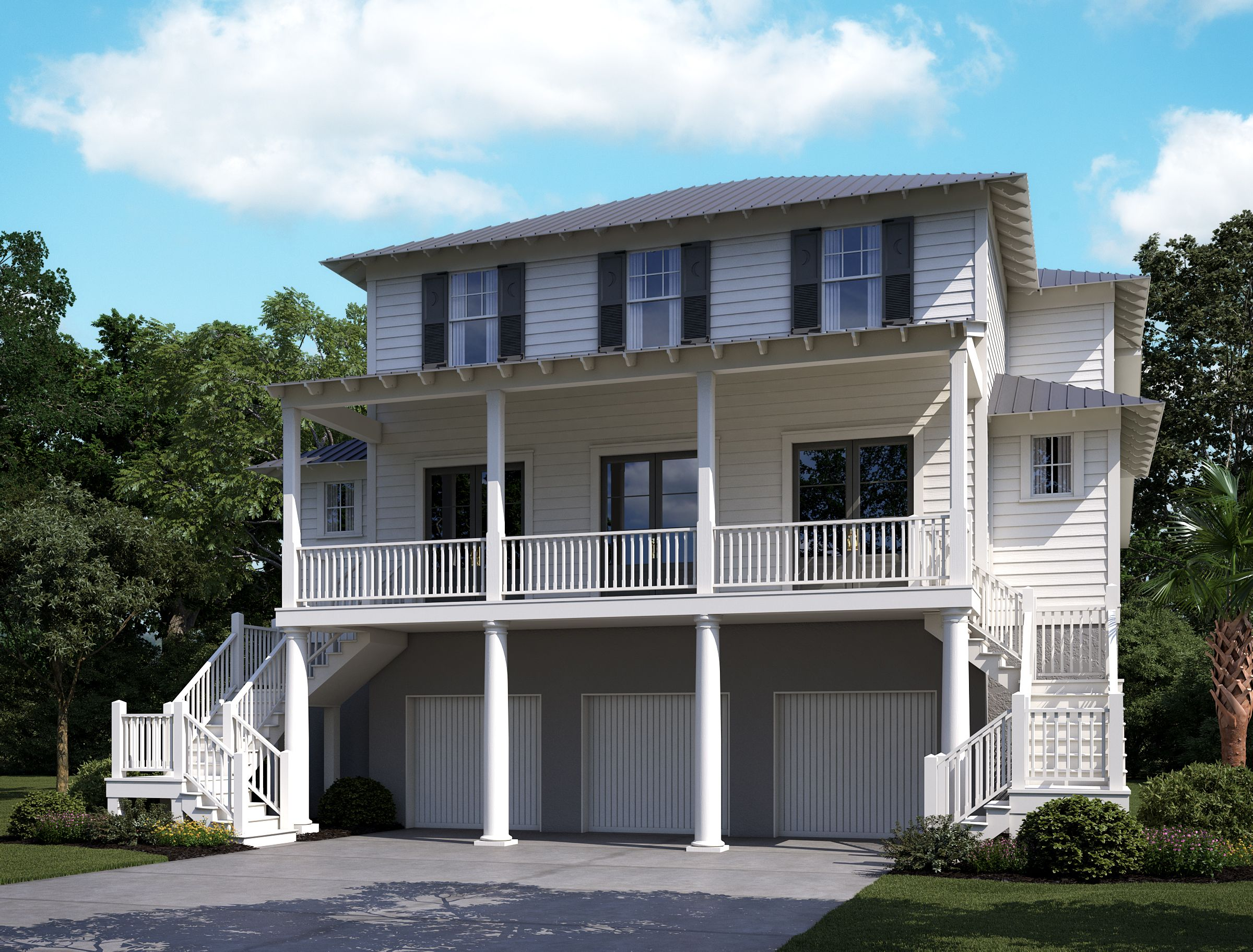 singles in mount pleasant Best places to live in mount pleasant, south carolina mid-sized coastal city complex - on the atlantic coast north of savannah and south of myrtle beach.