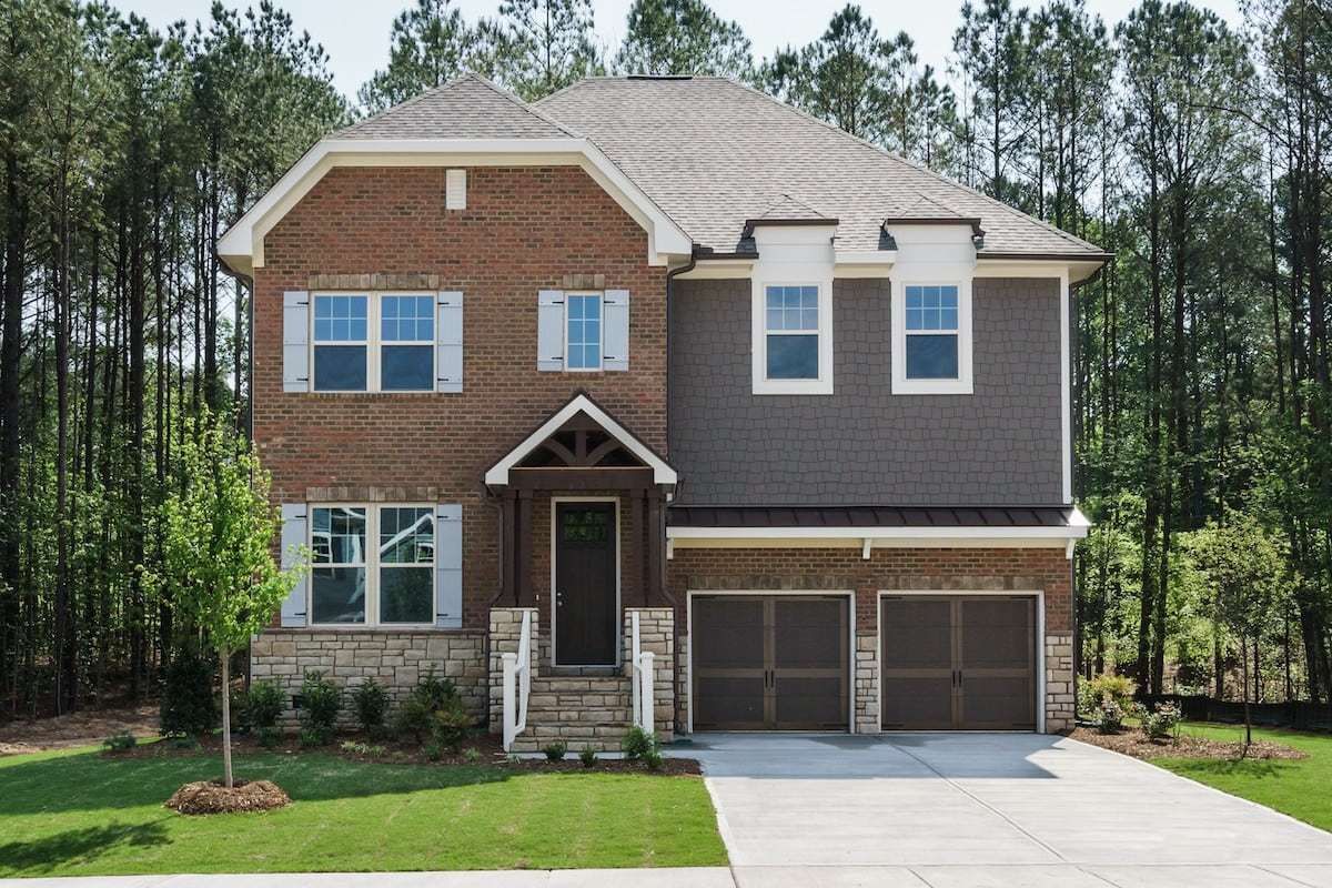 Waterstone Homes For Sale Hillsborough Nc