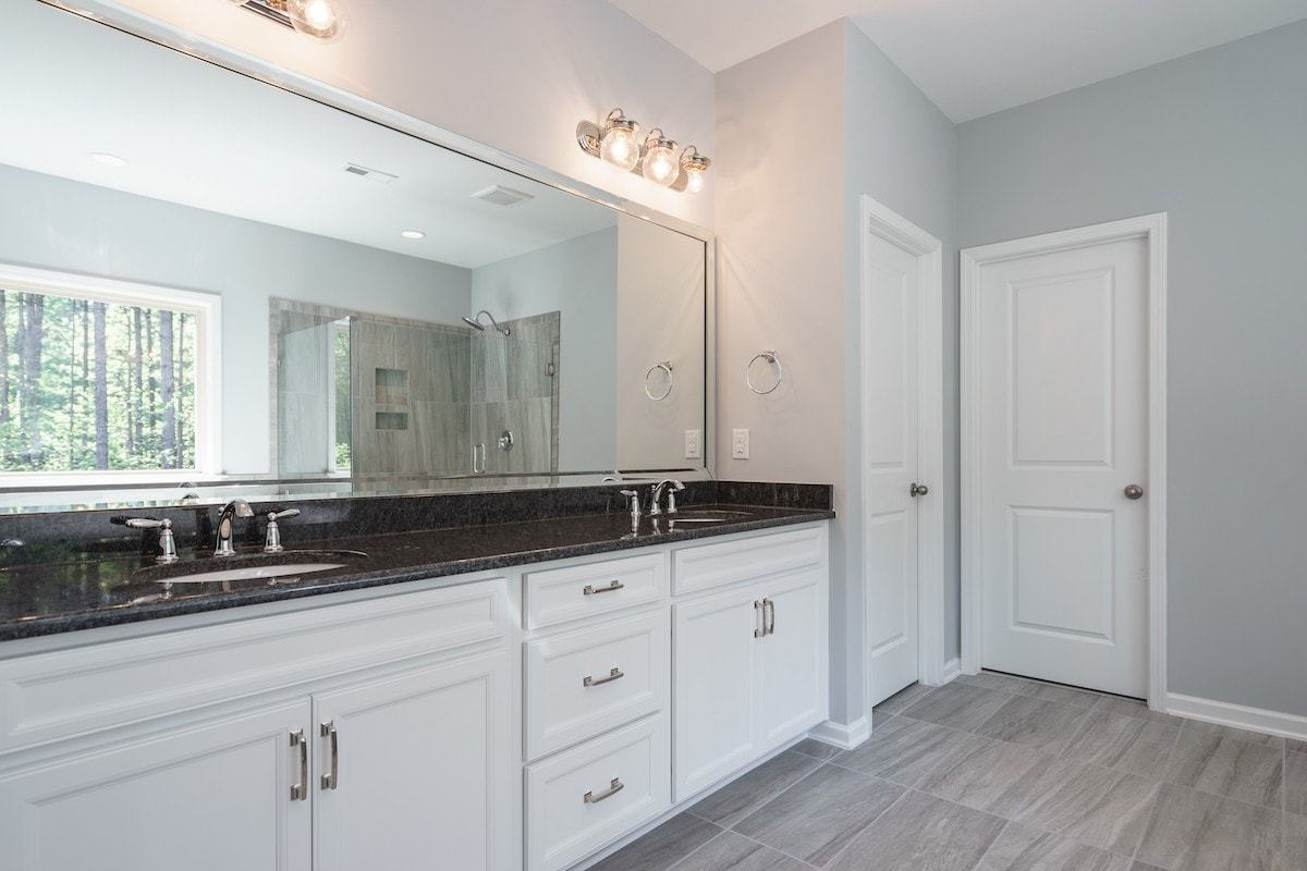 Contemporary Ashton Woods Homes Tampa Adornment - Home Decorating ...