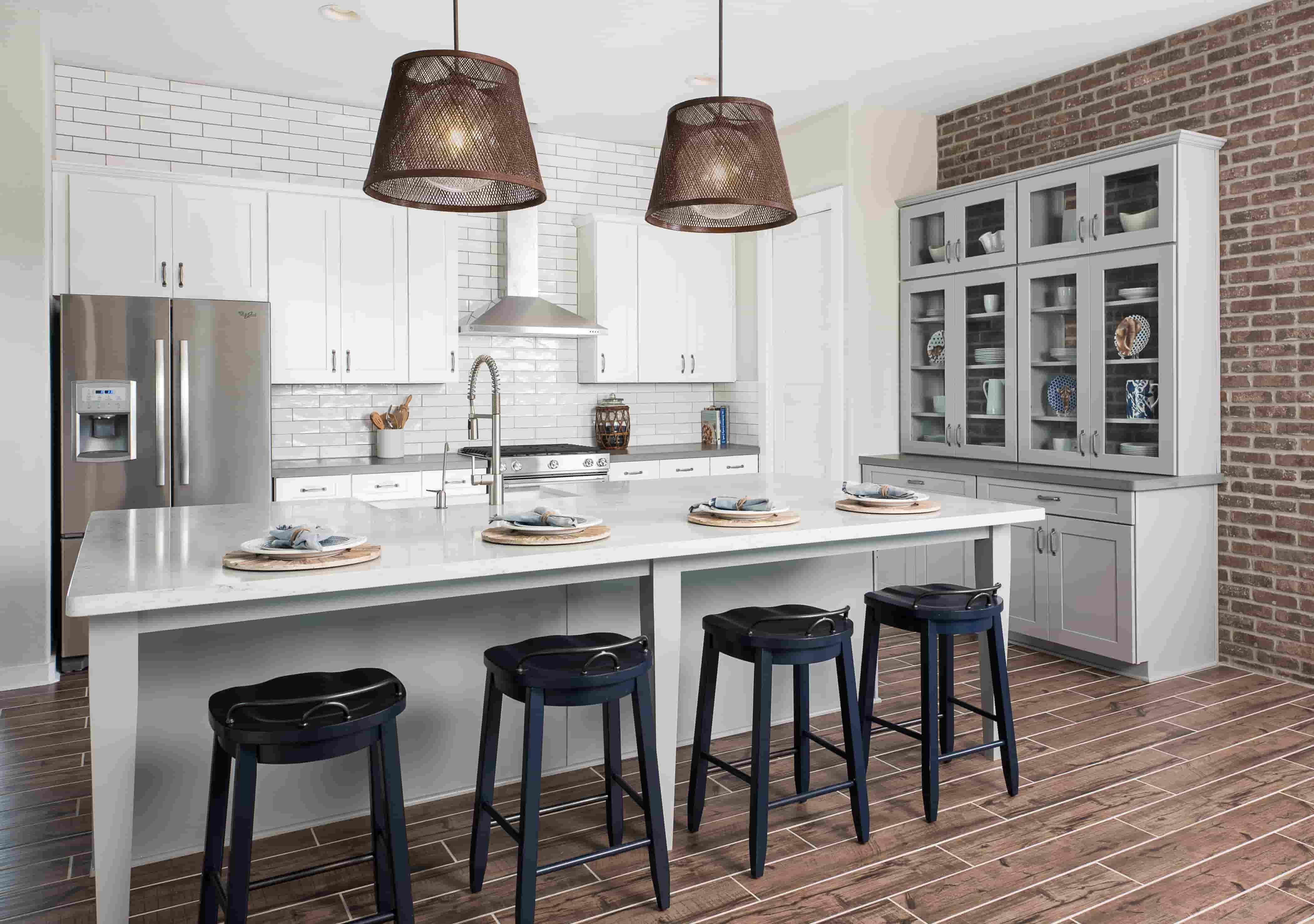 Arcadia Ridge by Ashton Woods Homes - J.P. Cook - Arizona Real Estate