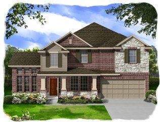 Single Family for Sale at Summit At Lake Travis - Bethany 3001 Lakehurst Rd Spicewood, Texas 78669 United States