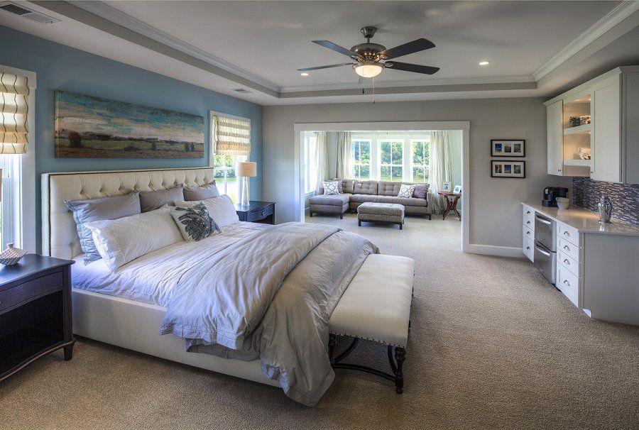 Single Family for Sale at Darrell Creek - Magnolia 445 Woodspring Road Mount Pleasant, South Carolina 29466 United States